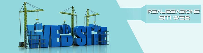 Realizzazione siti web a Bari